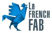 La French Fab - French made